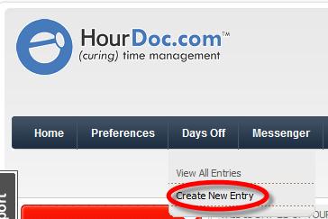 hourdoc login